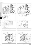 allumeur chaffoteaux 61002105 20 pi ces express pi ces. Black Bedroom Furniture Sets. Home Design Ideas