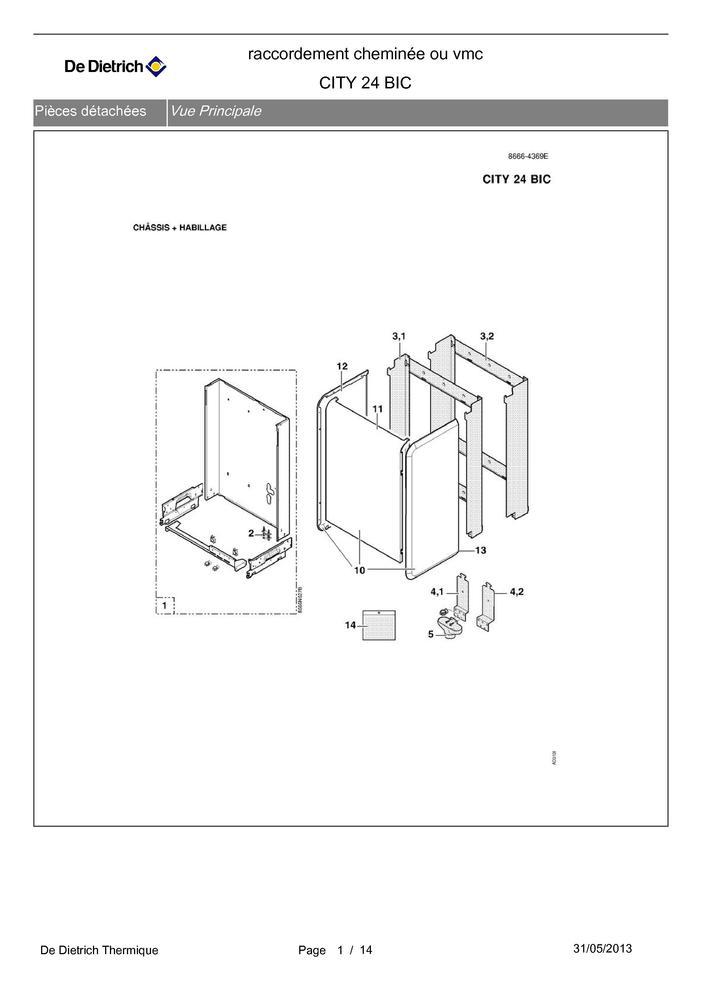 sourcing map 50 Pcs 100V 2700pF 5/% Tol/érance condensateur Film Polyester Mylar Dip
