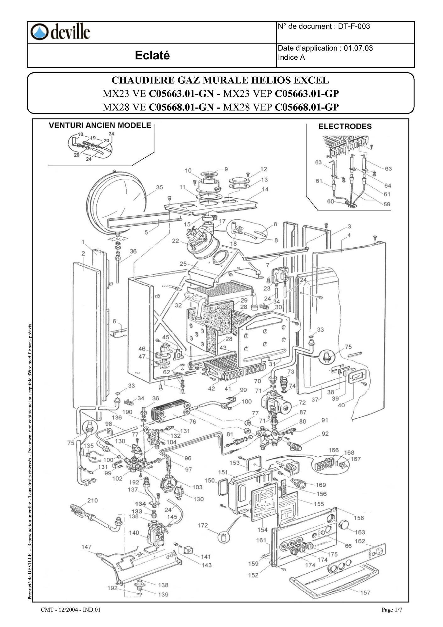 recherche directe dans la vue clat e de l 39 article deville thermique pompe wilo rsl 15 5 3 pr 9. Black Bedroom Furniture Sets. Home Design Ideas