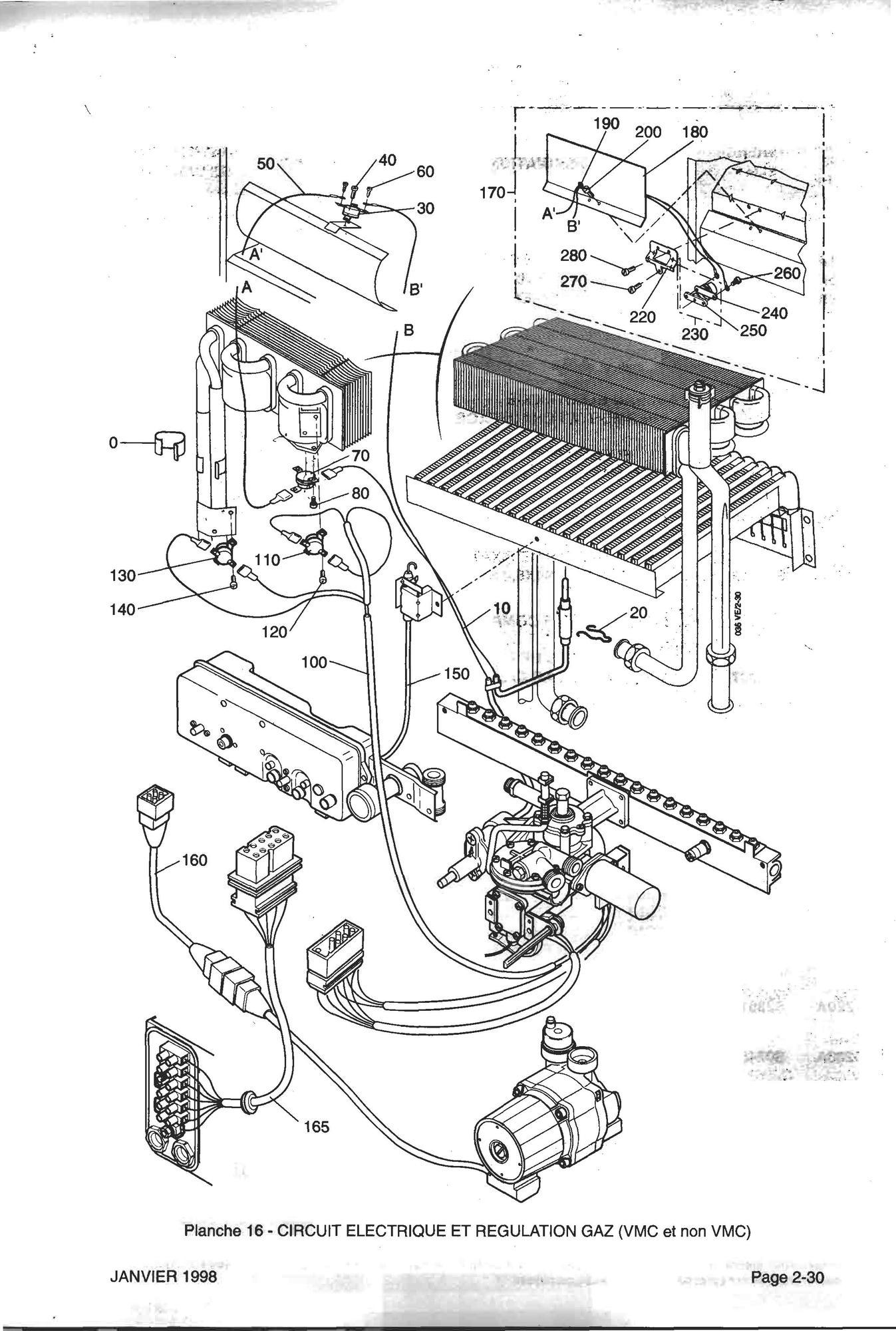 recherche directe dans la vue clat e de l 39 article elm leblanc thermocouple 5 30 droit. Black Bedroom Furniture Sets. Home Design Ideas