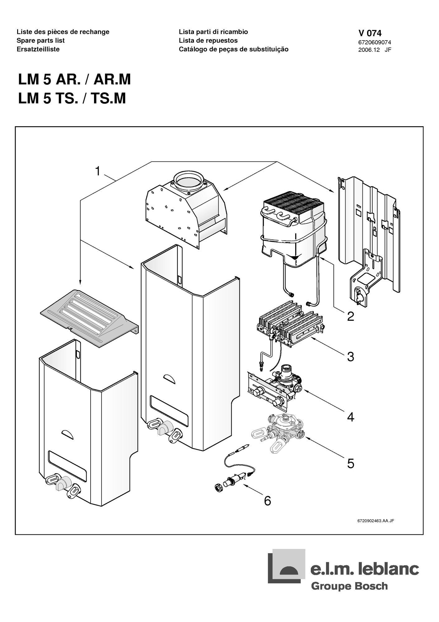 recherche directe dans la vue clat e de la nomenclature chauffe eau elm leblanc ondea lm 5 w135. Black Bedroom Furniture Sets. Home Design Ideas