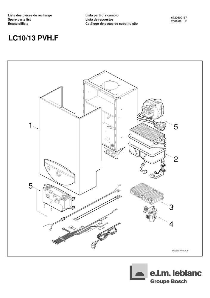notice chauffe eau elm leblanc ondea hydrosmart. Black Bedroom Furniture Sets. Home Design Ideas