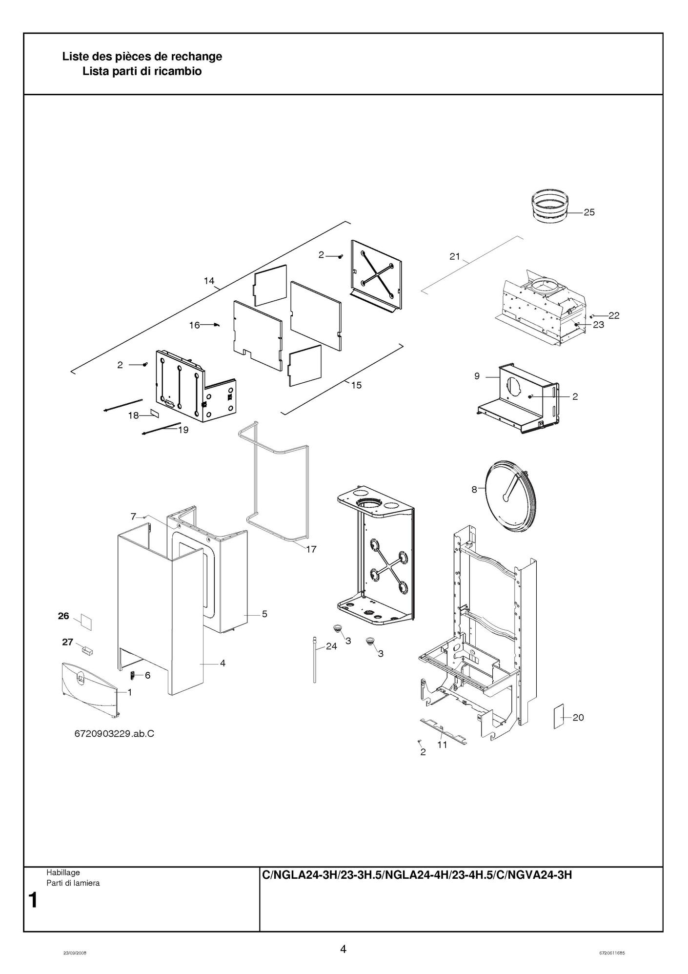 megalis 400 elm leblanc notice. Black Bedroom Furniture Sets. Home Design Ideas