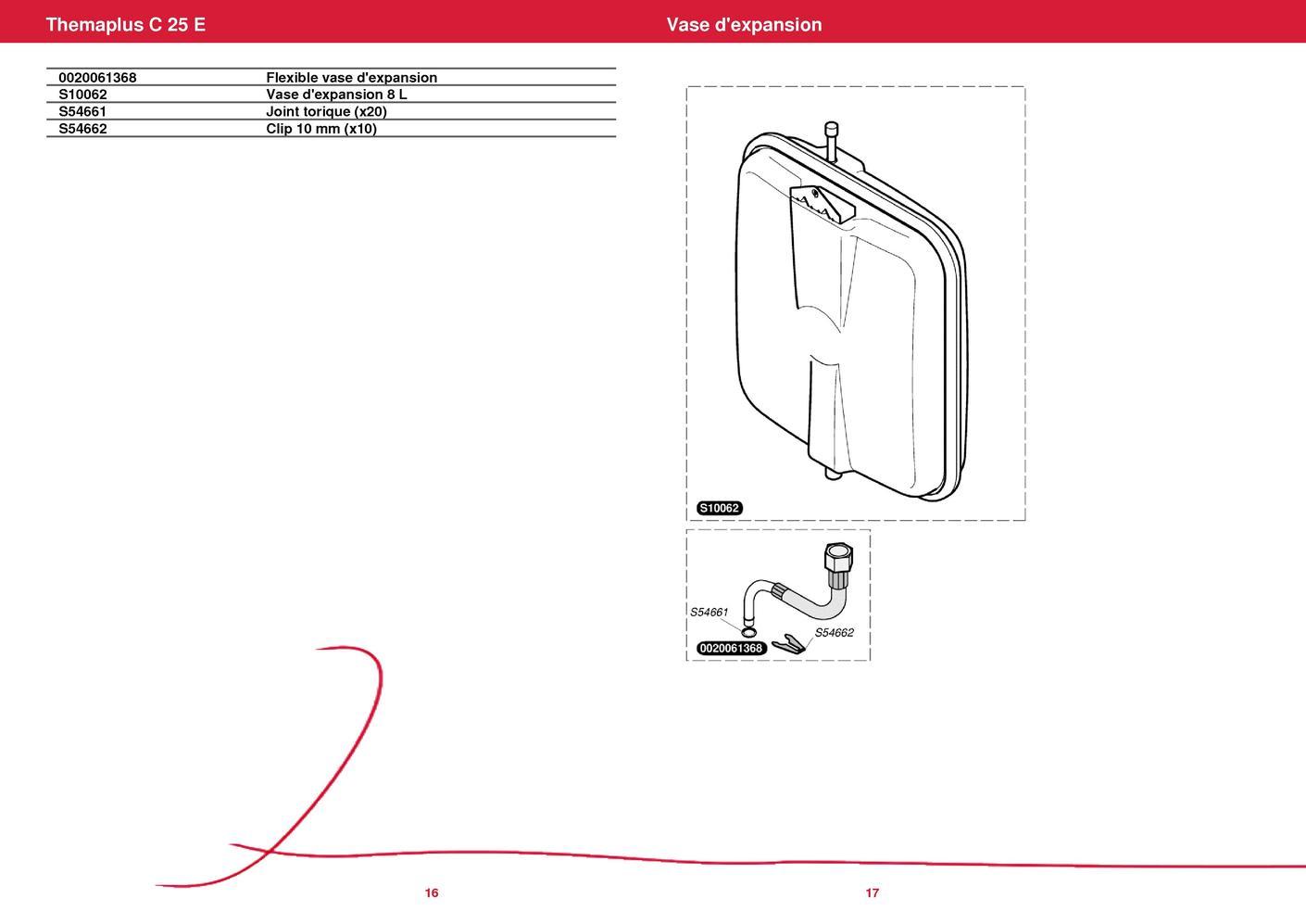 saunier duval themaplus c25e pdf. Black Bedroom Furniture Sets. Home Design Ideas