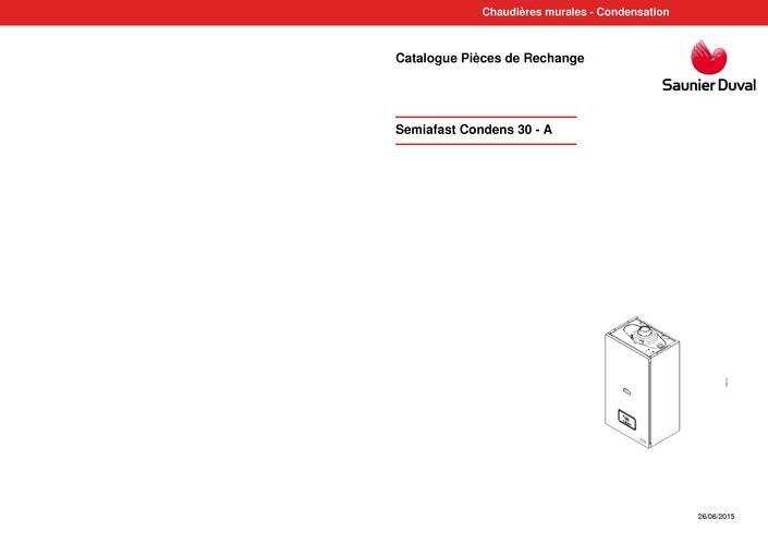 Simple Seps Plugin For CorelDraw.rar