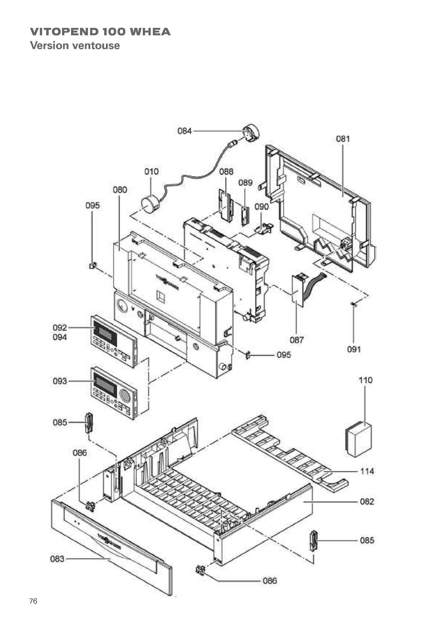 recherche directe dans la vue clat e de l 39 article. Black Bedroom Furniture Sets. Home Design Ideas
