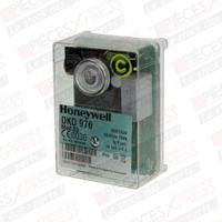 Coffret de securite dko 976-n mod.05 DKO9760416005U Honeywell