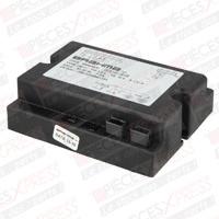 Boite controle brahma cm11ftw1.5ts5tw2,1 87168220270 Elm Leblanc / Bosch