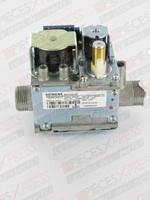 Condensateur perfinox 4100