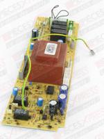 circuit imprime de puissance chaffoteaux 61010592 pi ces. Black Bedroom Furniture Sets. Home Design Ideas