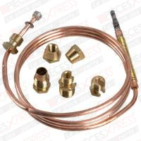 Thermocouple spécial propane 900mm BLO20112