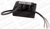 Transfo fioul TRE 820/S fiche D4 COF05005