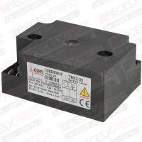 Transfo trk2-35 fioul 220v avec cable COF05036