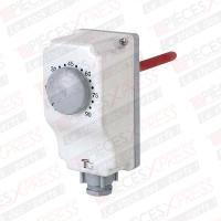 Aquastat plong simple reg ext 0-90 ° THG30002