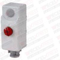 Aquastat applique securite rearm manuel THG40006