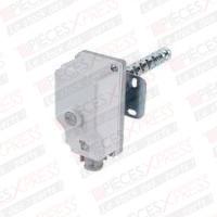 Airstat 9t2.x03 80/100°c THG50024