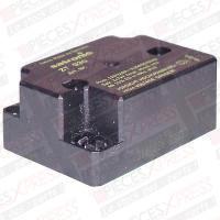 Transfo type zt 812b 1x115 kv  TRF10050