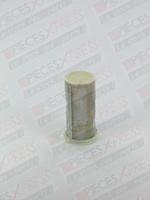 Tamis inox (100 microns) 20032 Afriso Eurojauge