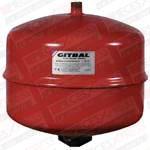 Vase 12 litres suspendu MB12 Gitral