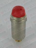 Purgeur d air automatique vasa m12x17 00370360 Rbm