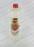 Protection Circuit Chauffage 1L 20-1-F Sotin