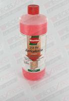 Anticalcaire eau potable flacon 1 litre 212-1-T-F Sotin