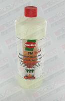 Nettoyant Chaudière et Chauffe eau Spécial Alu Silicium 1L 240-1-F Sotin