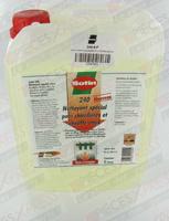 Nettoyant Chaudiere et Chauffe eau 5L 240-5-F Sotin