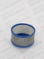 Filtre pompe an/ae 77/97 rev.3 28 mm 3715732 Suntec