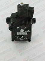 Pompe AL35c 8-15 bar g1/4 m32 AL35C95286P0500 Suntec