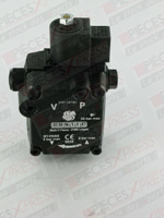 Pompe AL35c 8-15 bar g1/8 m32 AL35C95404P0500 Suntec