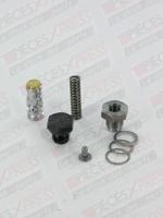 Kit basse pression ae/ap 991500 Suntec
