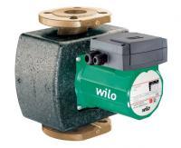 Circulateur ecs top-z 30/10 rg mono 2059857 Wilo