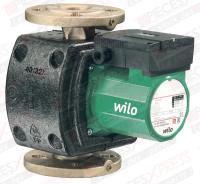Circulateur ecs top-z 25/10 rg mono 2061964 Wilo