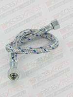 Flexible fioul ff 3/8 dn8 lg1250 Coditherm FZ010