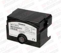 Relais LME 11 330 LME 11.330 Siemens