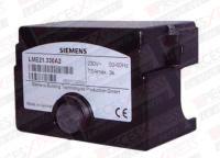 Relais LME 21 330 A2 LME 21.330 Siemens