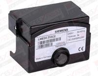 Relais LME 22 233 LME 22.233 Siemens