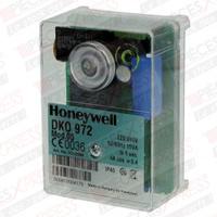 Relais honeywell dko972-n mod.05 DKO972-N MOD.05 Honeywell
