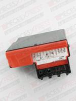 Relais S4565BF1062U S4565BF1062 Honeywell