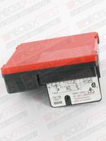 Relais s 4565 c1025 S4565C1025V01U Honeywell