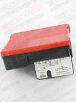Relais s 4565dm 1086u S4565DM1086U Honeywell