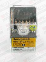Relais mmi 810.1 mod.33 0620220U Honeywell