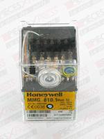 Relais mmg 810.1 mod.33 0640220U Honeywell