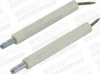 Electrode d allumage (paire) 91593701 Bentone