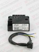 Transformateur EBI GAZ 052F4040 92064401 Bentone