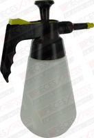 Pulverisateur capacite 1,5l 910-1009-F Sotin
