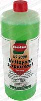 Nettoyant surpuissant 1l (multi-usages) 2001-3-F Sotin