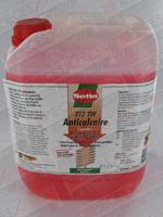 Anticalcaire flacon 5l 212-5-T-F Sotin