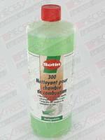 Nettoyant chambre de combustion 1l 300-1-F Sotin